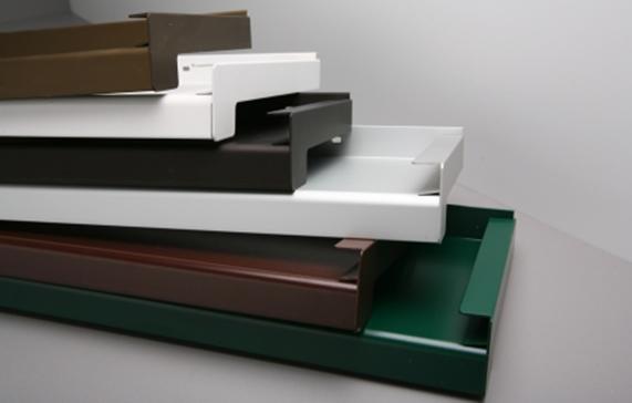 Glafuri-pervaze-de-exterior-din-Aluminiu PERVAZURI DE EXTERIOR