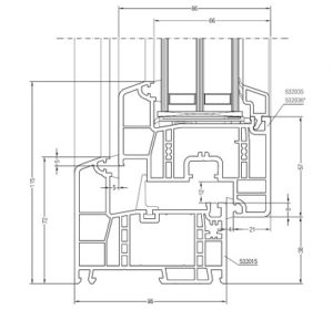 Euro-Design-60-Rehau-Romania-773-d002-1079 TERMOPANE REHAU
