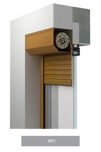 rulou-exterior-cu-caseta-aplicata-1-1-201x300 RULOURI DE EXTERIOR
